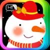Snow Child -  iBigToy