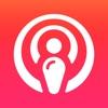 PodCruncher Podcast Player