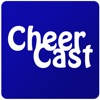 CheerCast