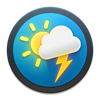 Weather Guru: Hourly Forecasts