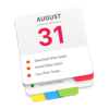 Plan Your Tasks - To-Do List Manager