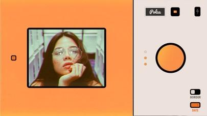 Polca - Retro Camera Screenshots