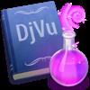 DjVuReader Ex