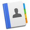 BusyContacts