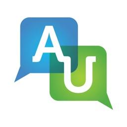 vpn hub app