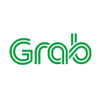 Grab - Ride Hailing App - GRABTAXI HOLDINGS PTE. LTD.