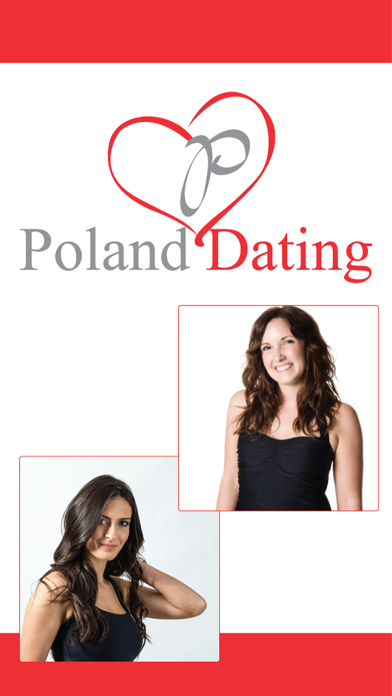 Polish dating sites in usa
