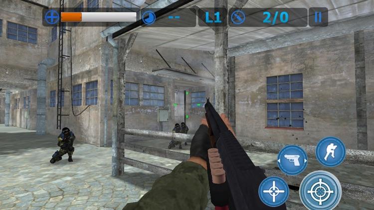 Counter strike sniper sound download