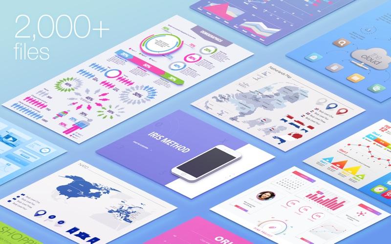 1_Infographics_Lab_Templates.jpg