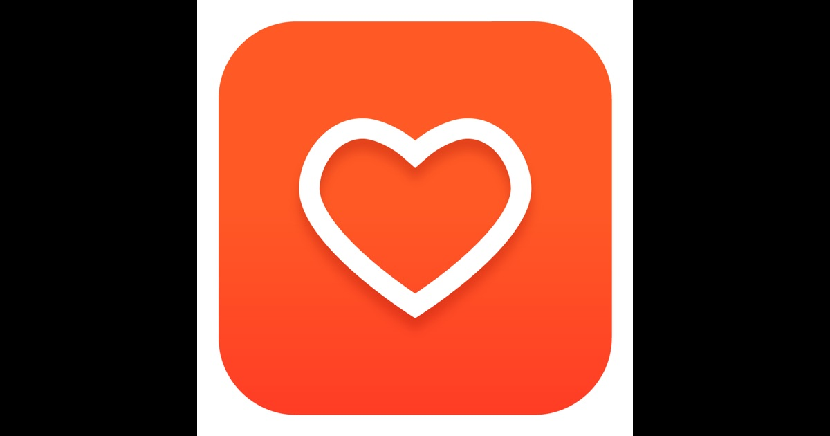 Top ten dating apps for iphone