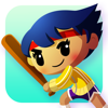 Beat Sports Remote - Harmonix Games LLC
