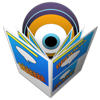 DrawnStrips Reader - The Best Comic Reader