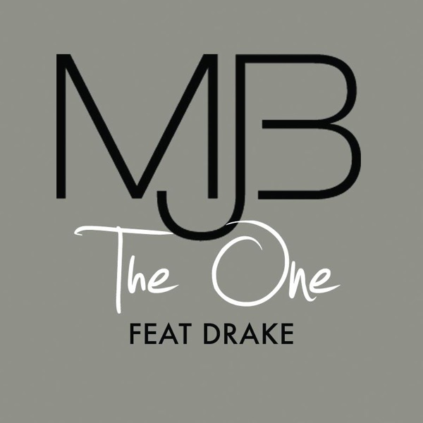 The One (feat. Drake)