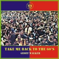 Geoff Walker