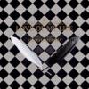 オリジナル曲|Freddie Mercury