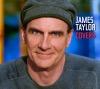 オリジナル曲|James Taylor