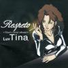 オリジナル曲 Tina