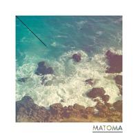 Matoma - Miami