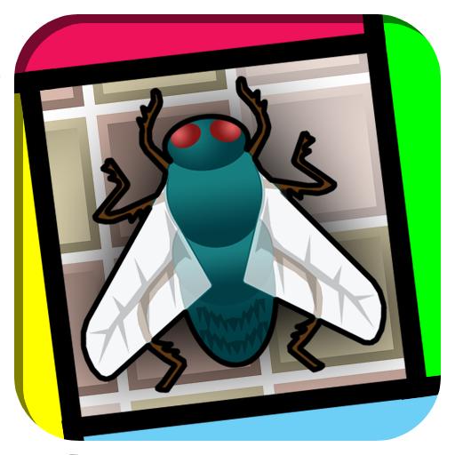 The Minis: Flytrap