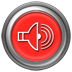 Big Button Soundboard HD is an app that has good intentions, but fails to deliver