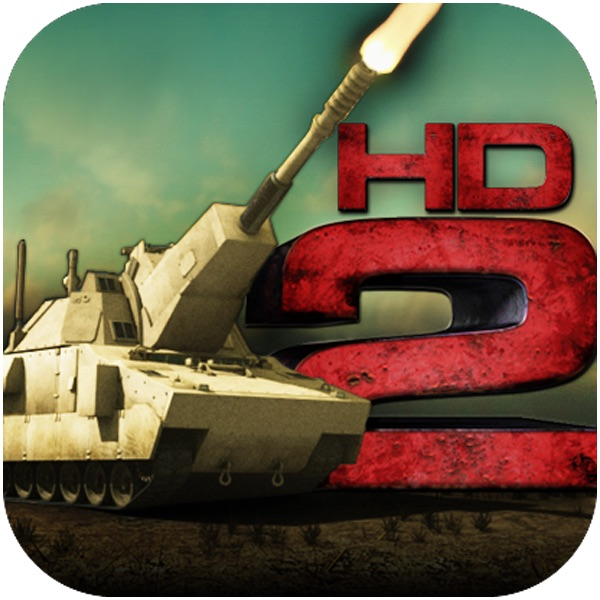 Discovery Channel Cannon Challenge 2 HD