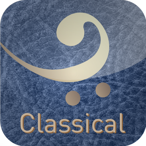 Classical Melody Book - Sheet Music Library