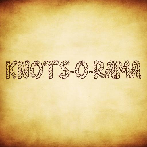 Knots-O-Rama
