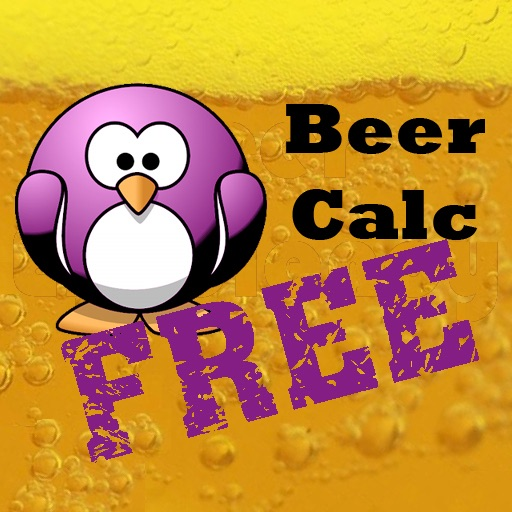 Beer Calc Free