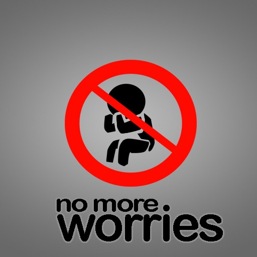 No Worries - FREE