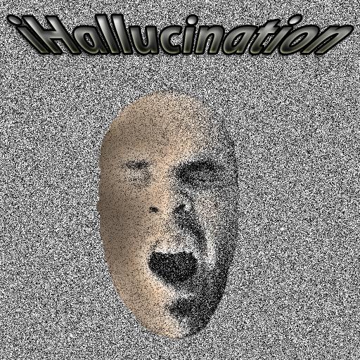 iHallucination-