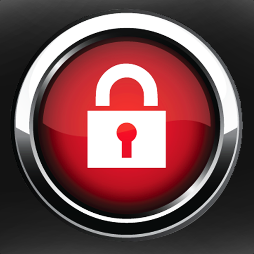 Store Information Securely With MyLocker