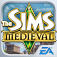 GET MEDIEVAL WITH THE SIMS™