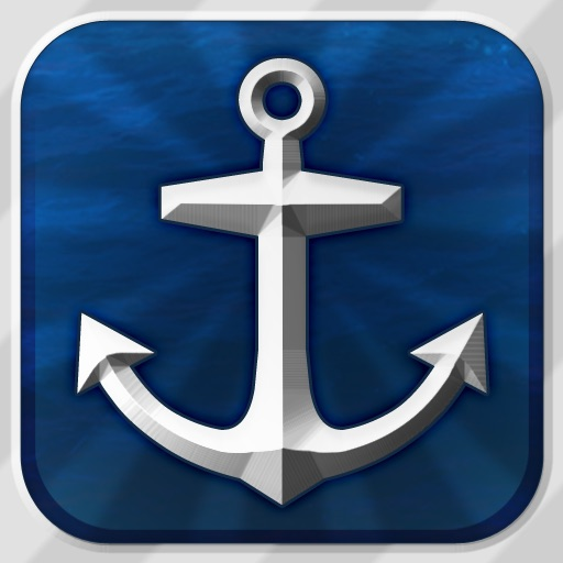 Harbor Master FREE icon