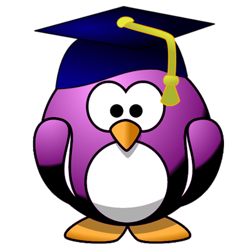 Purple Penguins Practice Tests - Certification Exam Practice Tests