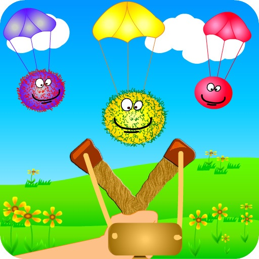 Flying Insects Pro