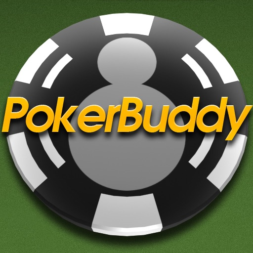 Poker Buddy