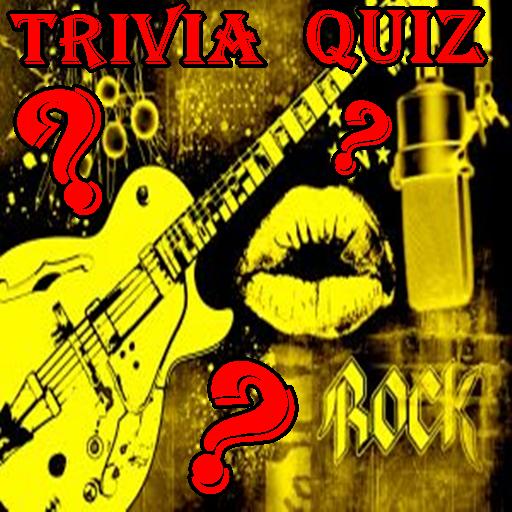 John Lennon Trivia - FREE