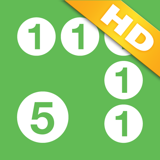 Money Equivalence HD icon