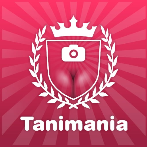 Tanimania icon