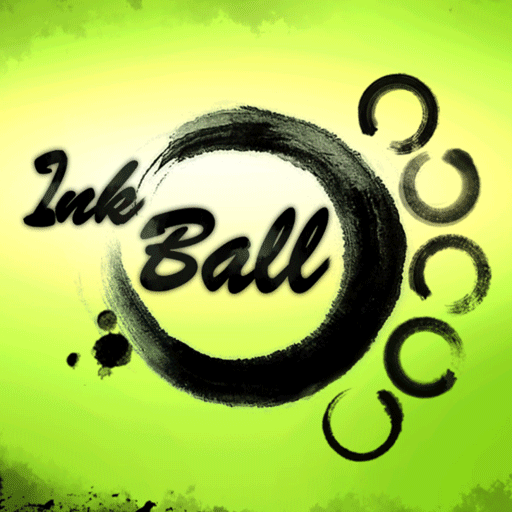 Ink Ball™