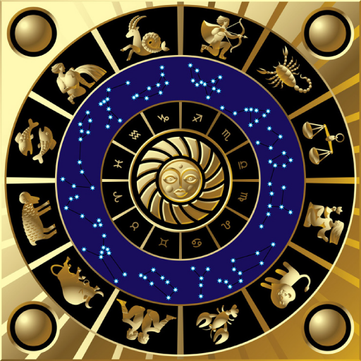 Horoscope 2011 for iPad