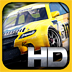 Real Racing HD offers the most realistic racing experience available on iPad