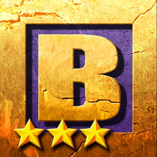 Blockado Mountain Review