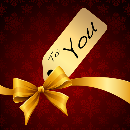 Wish List ~ Shared Gift List Keeper