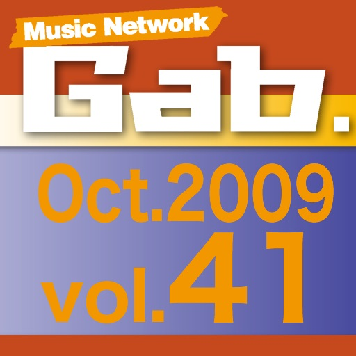 Gab. vol.41