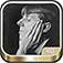 Browse through a virtual gallery of Aubrey Beardsley's work with this lifestyle app