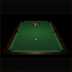 Play 8-Ball against the AI, pass and play with a friend or practice shooting with no constraints in this uniquely realistic and beautiful pool game