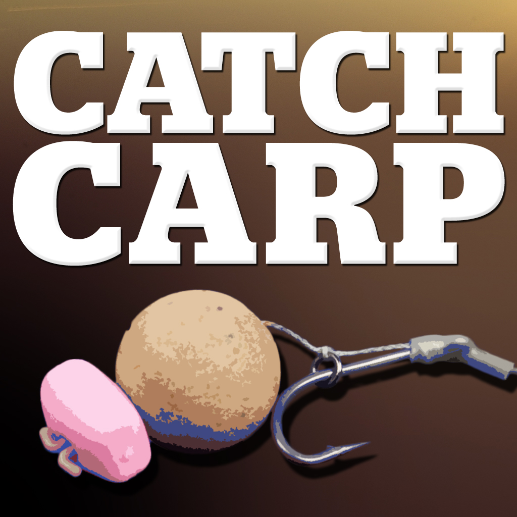 Carp Fishing Guide: How To Catch Carp