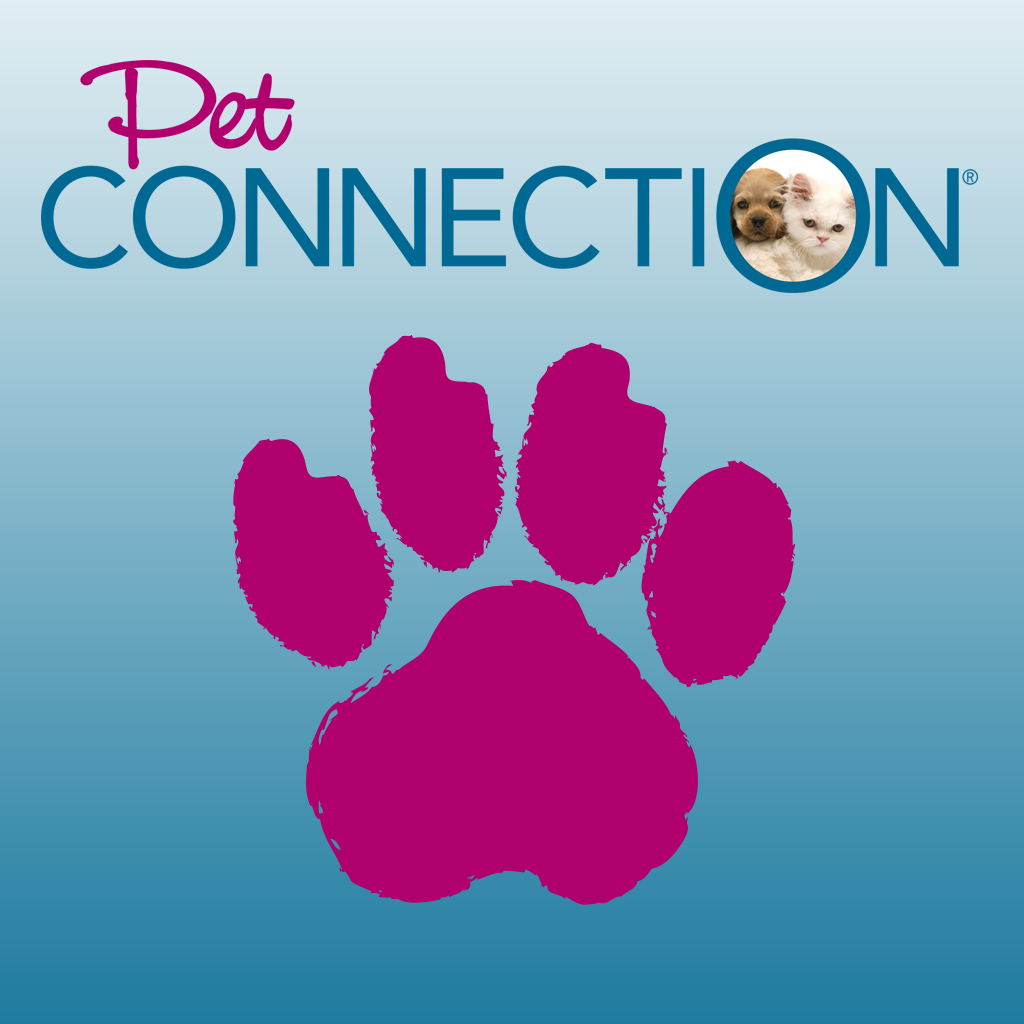 Pet Connection - Making a Difference in Pet Health!