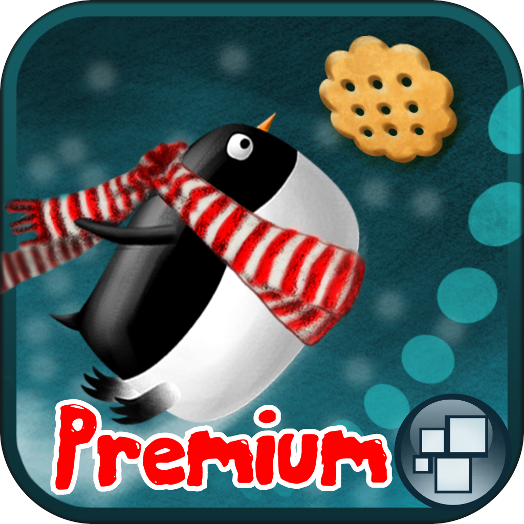 Feed the Penguin Premium Review